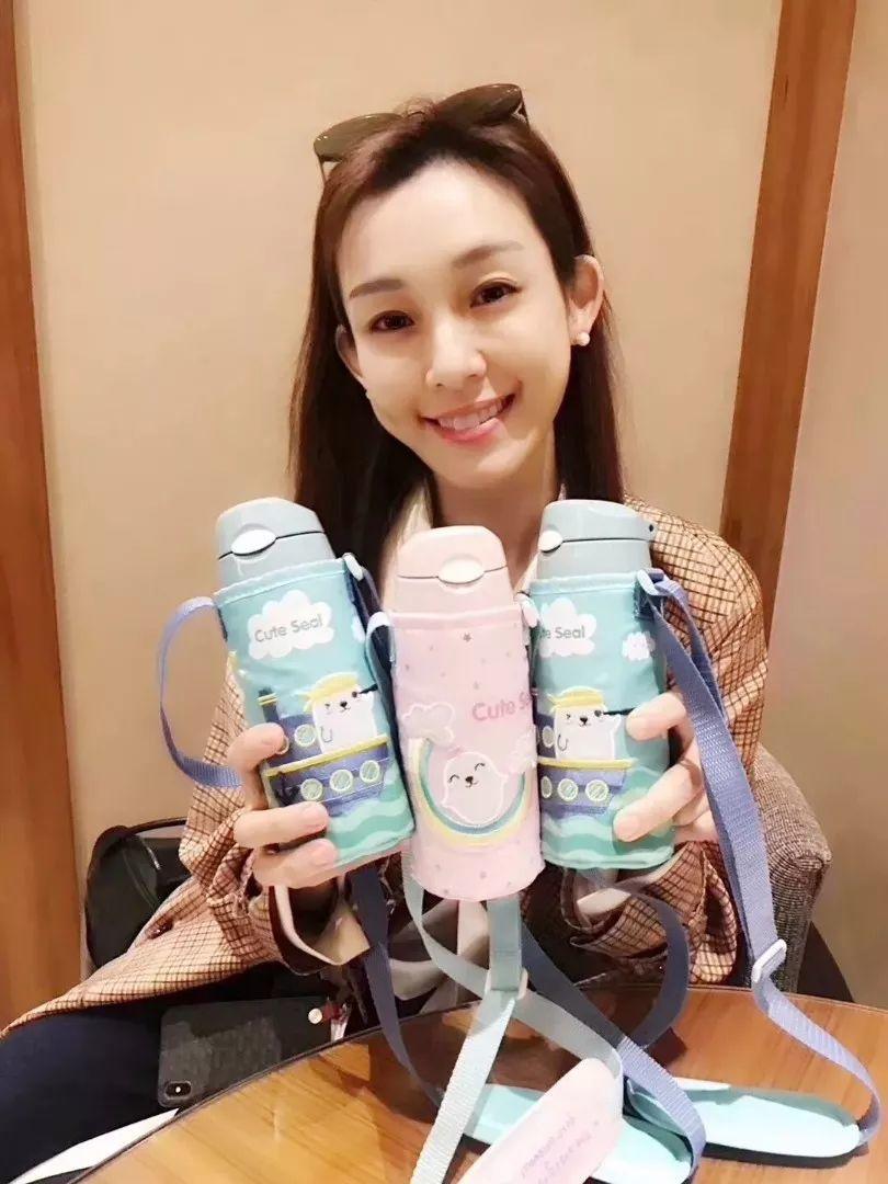 新春福利丨500包小萌希奥纸尿裤免费领!猪年宝宝有福了!