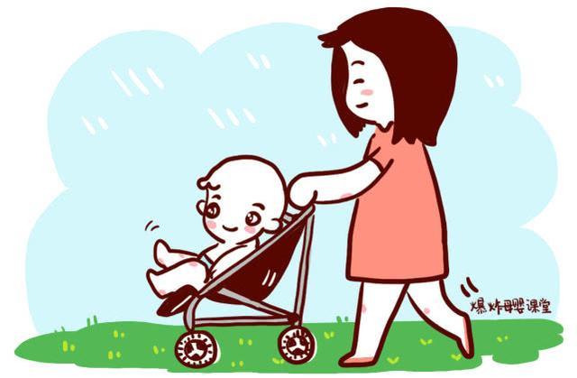 """国家给予孕妈的""""五大特权"""",不用再担心待遇问题,安心生下宝宝"""