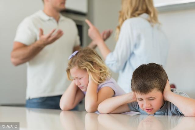 """育儿的悲哀,什么样的父母最容易养出来""""啃老一族"""",你中了没"""