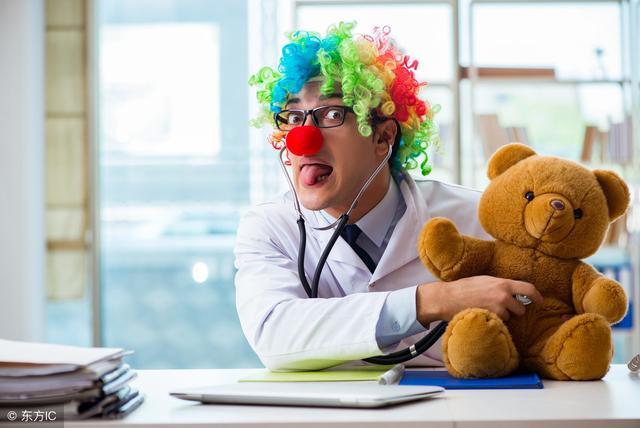 儿科医生忠告:孩子咳嗽学会避免5大用药误区,超实用!