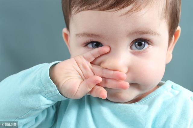 新生儿发生脐炎不要紧张,这里有温馨提示怎么做