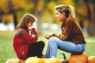 """""""小朋友""""早恋怎么办?家长做到这几点,老问题处理出新高度"""