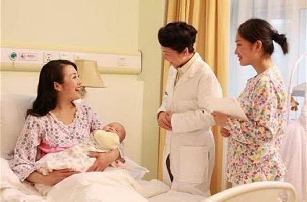 宝妈感冒期、经期不能喂母乳?其实,真正不能喂的只有这五种情况